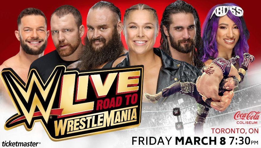 WWELive_2019_event.jpg