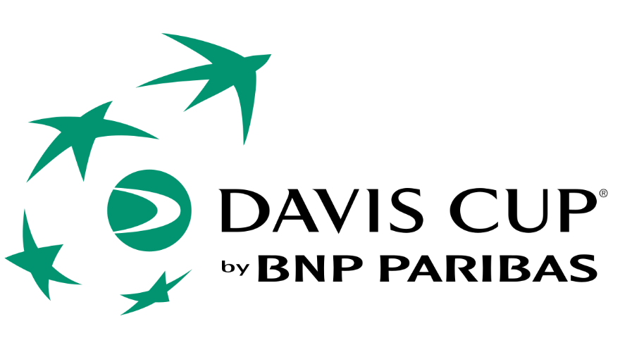 More Info for Davis Cup by BNP Paribas