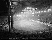 Exhibition_Coliseum_Interior_1921-Thumb.jpg